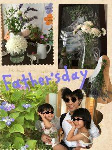 父の日IMG_3643