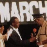 Jamaican gospel