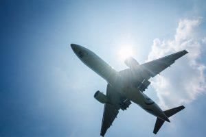 新千歳空港・札幌市周辺 北海道旅行 子どもとおでかけ 観光おすすめスポット ベスト3