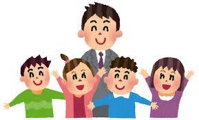 学級経営に悩む先生へ!誰でもできる、子どもの心をグッとつかむ3つの具体的方法